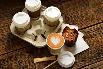 coffeemultiplecupsdraft