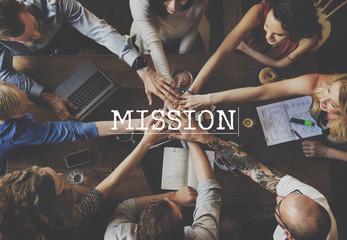 missionstartupdraft