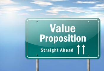 valuepropstraightaheaddraft