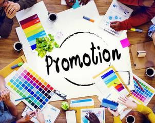 promotionalactvitiesdraft