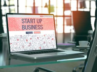startupbusinessdraft