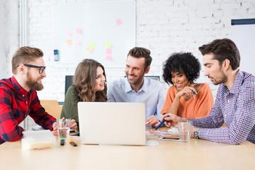 startupgroupdiverse