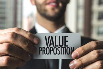 ValuePropdraft