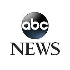 ABCNewsUS