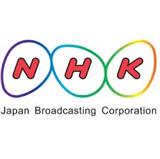 NHKJapan