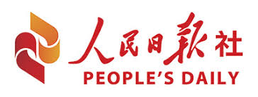 PeoplesDaily